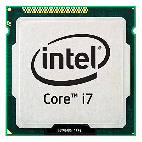 Prozessor CPU Intel Core i7–8602.8GHz 8MB 2.5GT/s LGA1156Quad Core slbjj