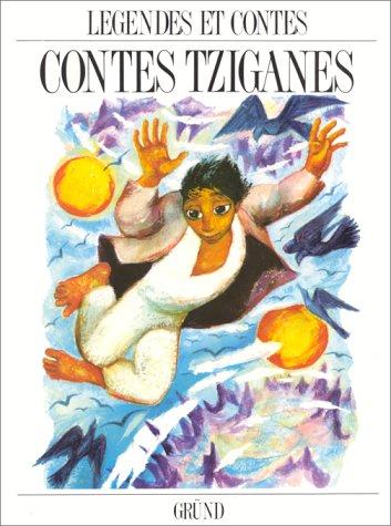 """<a href=""""/node/1637"""">Contes tziganes</a>"""