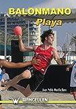 Image de Balonmano Playa