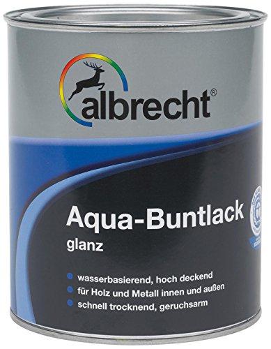 albrecht-aqua-buntlack-glanz-375-ml-weiss-3400505900901000375