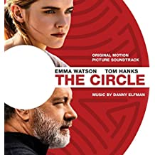 The Circle - Original Soundtrack