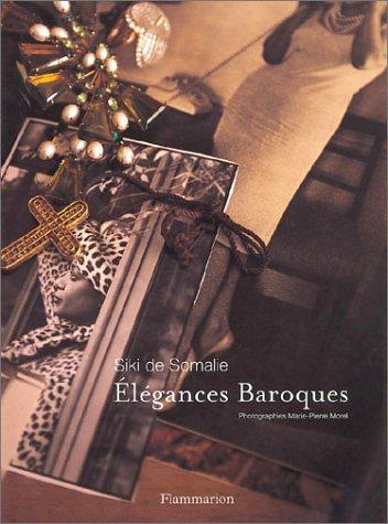 Elégances Baroques