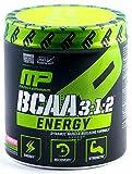 MusclePharm BCAA 3:1:2 Energy Watermelon