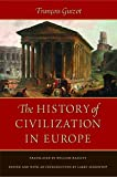 History of Civilization Europe