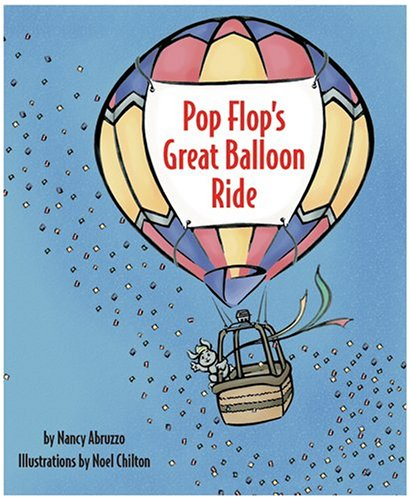 (Pop Flop's Great Balloon Ride)