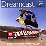MTV Sports: Skateboarding Featuring Andy MacDonald -