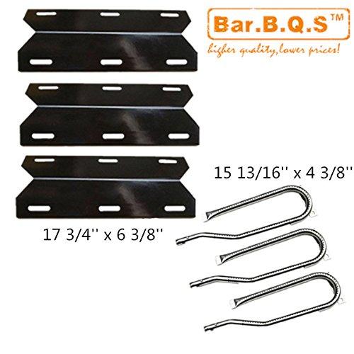 barbqs-jenn-air-grill-modell-720-0337-7200337-720-0337-gas-grill-edelstahl-gasgrill-brenner-porzella