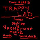 Trappy Lad