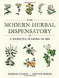 #5: The Modern Herbal Dispensatory: A Medicine-Making Guide