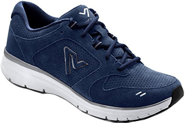 VIONIC Revive 754942 Herren Active Sneaker