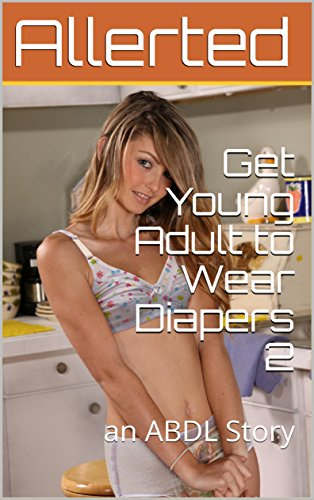 Girls dared to strip