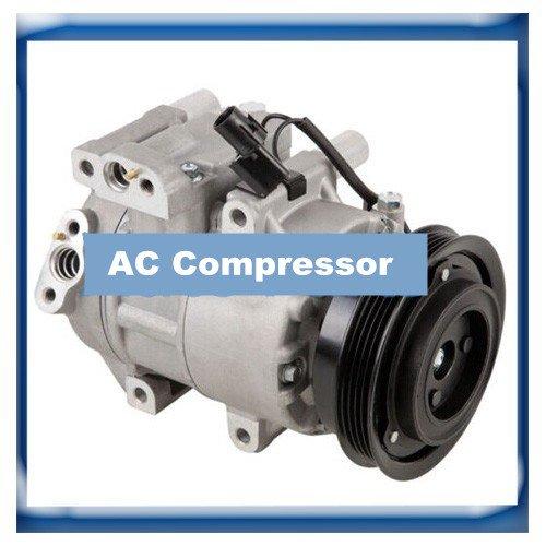 gowe-ac-compresseur-pour-6sbu16pv4ac-compresseur-kia-spectra-spectra5oem-977010e12597701-0e125
