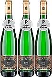 Wegeler Bernkastel Doctor Riesling Spätlese VDP.GL 2013 Mild (3 x 0.75 l)