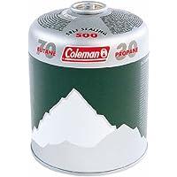 Cartucho de Gas Coleman 500