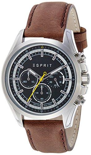 Esprit Men's Watch ES109161003