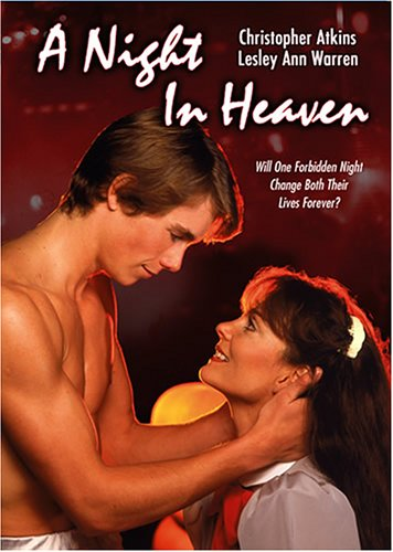 a-night-in-heaven-usa-dvd