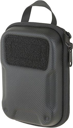 Maxpedition AGR Advanced Gear Research Mini Organizer, Black