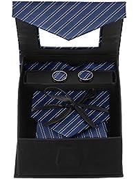 Aeht Men's Tie Set