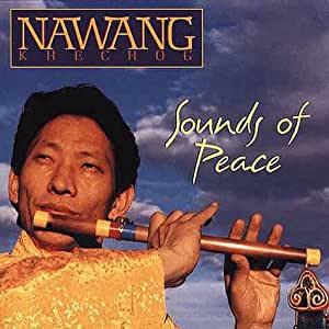 Sounds of Peace [Import USA]