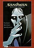 Image de Sandman Special, Bd.2, Der Gesang des Orpheus