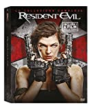 Resident EviL ( Box Set) (6 DVD)
