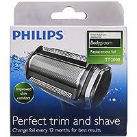 Amazon.es: Afeitado para hombre de Philips: Salud y cuidado personal