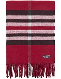 Fraas Women's 625030 Scarf