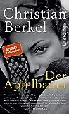 Der Apfelbaum von Christian Berkel