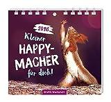 Produkt-Bild: Kleiner Happy-Macher für dich! 2018: Mini-Kalender
