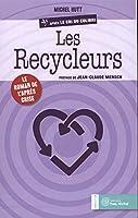 Les recycleurs © Amazon