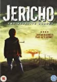 Jericho - The Decisive Box Set [DVD] - Best Reviews Guide