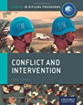 Conflict and Intervention: IB History...
