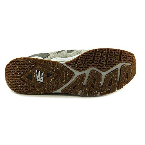 009 Masculina Ml009pt De De Deporte Zapatillas Blancas Nuevo Equilibrio Moda 4w67q1f