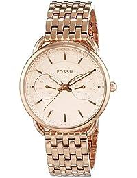 Damen-Armbanduhr Fossil ES3713