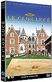 Les plus beaux Châteaux de France : Le Clos Lucé