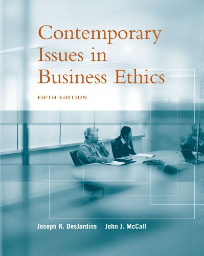 contemporary-issues-in-business-ethics