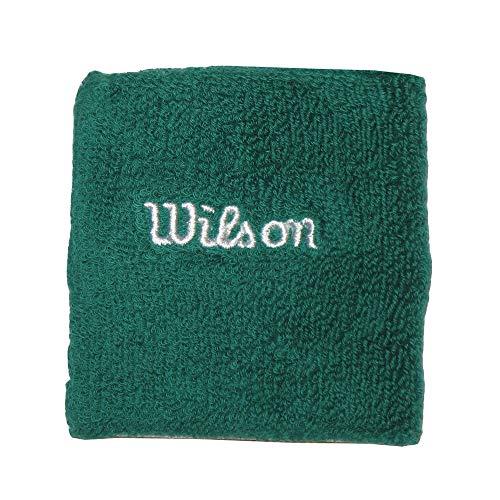 Wilson - Double Wristband