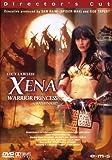 Xena: Warrior Princess Das kostenlos online stream