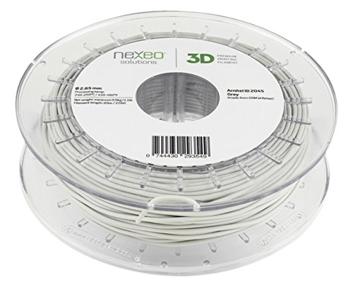 Brilliant New 3dps Fluorescent Red Abs 1.75mm 3d Printer Filament Vivid And Great In Style Computers/tablets & Networking