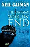 Image de The Sandman Vol. 8: World's End