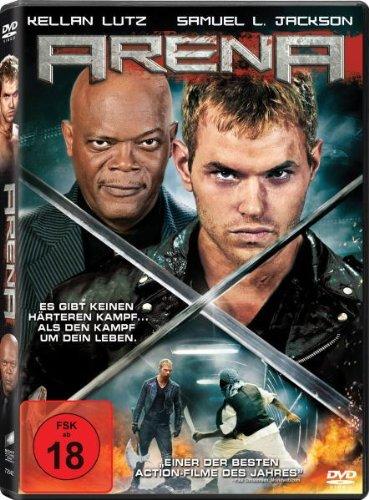 arena-alemania-dvd