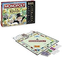 Monopoly Token Madness, Edizione Speciale