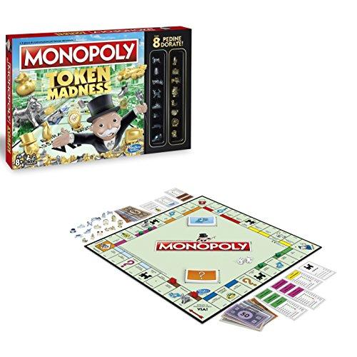 monopoly-token-madness-gioco-di-societa