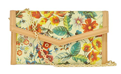sondra-roberts-leather-collection-floral-nappa-with-vachetta-trim-multi-clutch