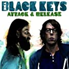 Attack and Release by The Black Keys (2008-04-01)