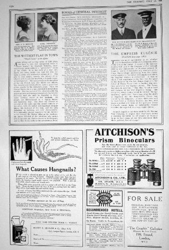 sbirciata-1920-del-binocolo-pascall-di-miller-veverka-dellacetosella-di-burton-di-nicholson-frean