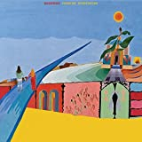 Promise Everything by Basement (2016-08-03)