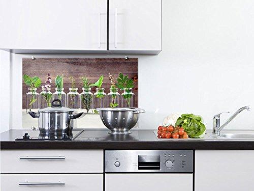 graz-designr-spritzschutz-aus-sicherheitsglas-glastafel-krauter-in-glasern-rosmarin-behalter-100x60c