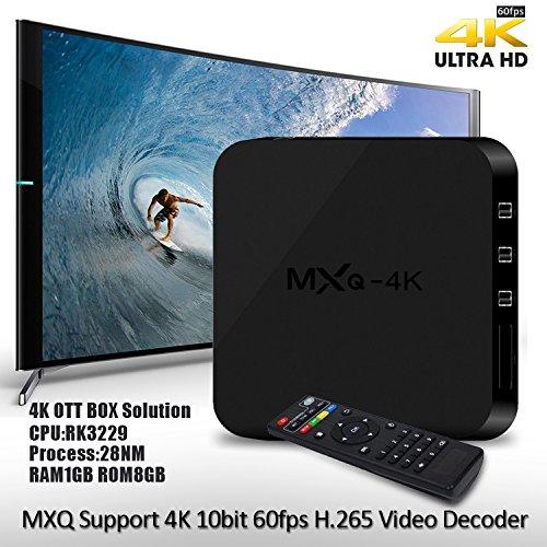 globalshop2016-r-smart-tv-box-mxq-quad-core-amlogic-4-k-hd-betriebssystem-android-kitkat-wi-fi-kodi-