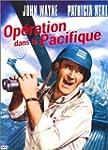 Op�ration dans le Pacifique